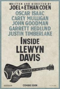 Inside_Llewyn_Davis_Poster